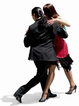 Cours de tango marseille ecole de tango argentin for Cours de danse de salon marseille